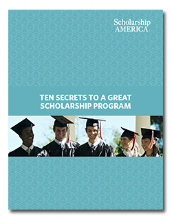 10-secrets-to-a-great-scholarship-program-2017-cover.png