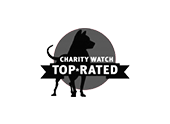 about_us-ratings-charitywatch_seal_gray