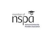 about_us-ratings-nspa_logo_gray