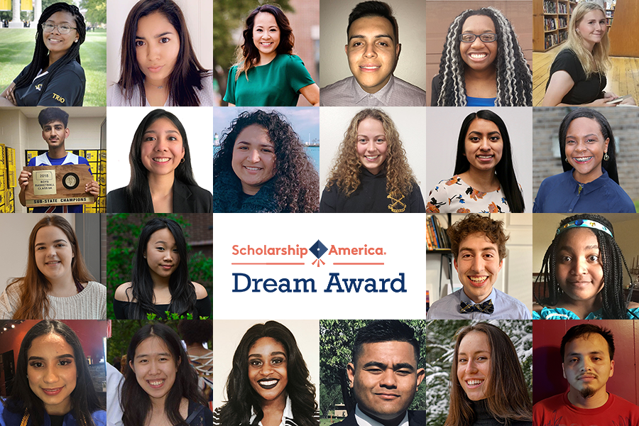 dream-award-all-students-2019-final
