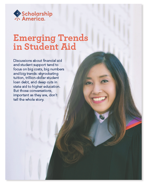 emerging-trends-in-student-aid-cover