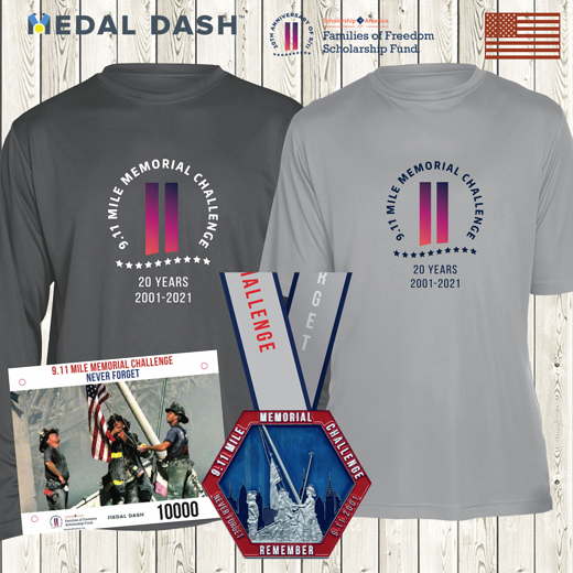 medal-dash-swag-graphic